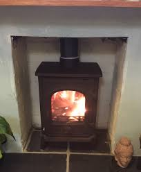 save money with a wood burner saving money every day frugal living