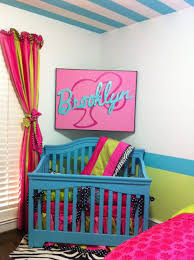 Pink And Blue Girls Bedding baby nursery fetching image of baby nursery room decoration