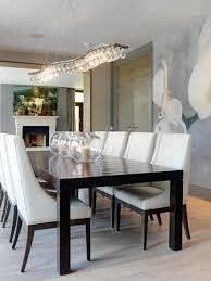 chaise pour salle manger porte fenetre pour chaise salle a manger moderne unique les chaises