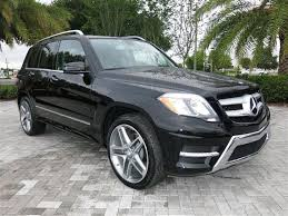 mercedes glk 2013 for sale glk class compact suv glk350 photo gallery mercedes