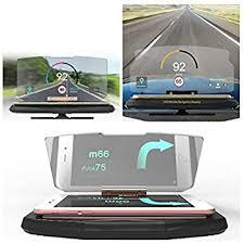 amazon black friday 2017 gps navigator amazon com magideal universal car suv phone gps navigation holder