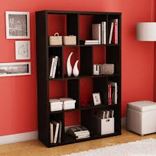 Living Room Partition Furniture Outstanding Room Partition For Living Room Design With