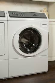 front load washers speed queen home laundry equipment