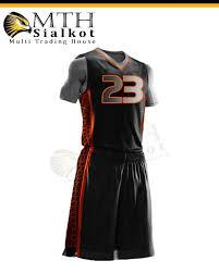 design jersey basketball online shopping online custom made basketball uniforms custom made