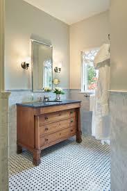 bathroom cabinets european design classic bathroom cabinets