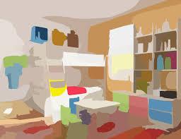 kids room ideas clip art at clker com vector clip art online