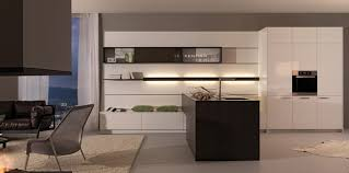 Modern Kitchens Cabinets Kitchen Modern Leicht Kitchen Cabinets Design White Ideas