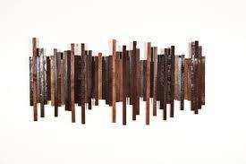 Ikea World Map Stunning Wine Barrel Wall Art 30 For Your Old World Map Wall Art