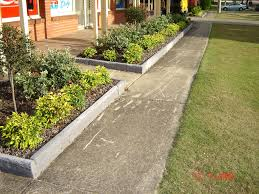ideas stone patio edging gravel patio ideas collection patio