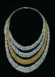 jewelry diamonds necklace images Diamond necklaces popley diamond jewellery collection white jpg