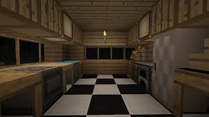 kitchen ideas minecraft amazing minecraft kitchen design ideas ideas house design