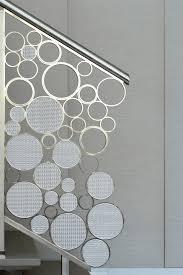 sm design sybille de margerie architecture d u0027intérieur stair