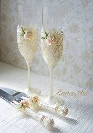 wedding cake knife debenhams wedding cake wedding cakes wedding cake cutters wedding