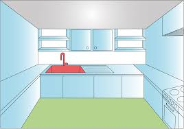kitchen grease trap design nu grip plus u2013 innuscience