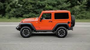 orange jeep patriot top jeeps for sale in el paso on jeep patriot fwd door sport rear
