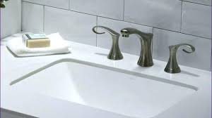 small rectangular vessel sink white rectangular vessel sink elrincondemama co