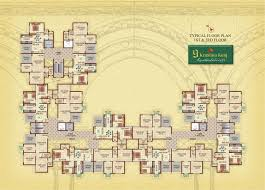 extraordinary 60 mansion floor plans inspiration of best 25