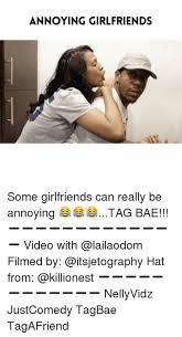 Annoying Girlfriend Meme - very funny irritating girlfriend memes images wishmeme