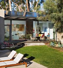 dream green homes incorporating solar into the design of your dream green home is