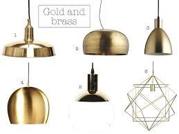Copper Pendant Light Uk Alfresco Black And Copper Pendant Light Black And Copper Pendant