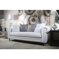 vintage sofas couches u0026 loveseats shop the best deals for dec