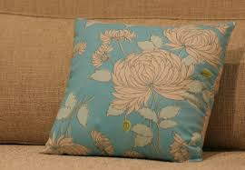 How To Make Sofa Pillow Covers Make Your Own Throw Pillow Diy Projects Craft Ideas U0026 How To U0027s For