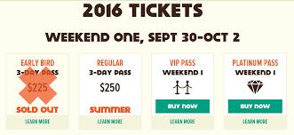 auckland city limits festival tricks