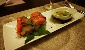 classical cuisine cambodian cuisine reimagined khmer times