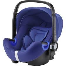 siege babyauto car seats britax römer
