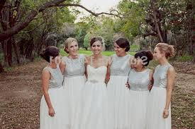 silver plus size bridesmaid dresses silver sequin bridesmaid dresses naf dresses