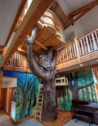 file tree house jpg image inside a tree house jpg icarly wiki fandom powered by wikia
