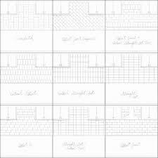 subway tile patterns ideas best 227a077636a3ef8dcaf20c375e585165