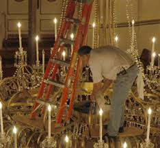 Cleaning Chandelier Crystals Chandelier Cleaning Chandelier Restoration Chandelier Repair