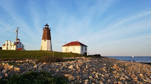 Rhode Island world traveller images The 60 best lighthouses in the world contented traveller jpg