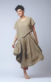 beautiful clothes bold beautiful easy sew clothes habibe acikgoz macmillan