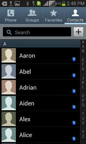 transfer contacts android to android how to transfer contacts from android to android using bluetooth