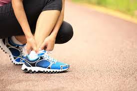 how to treat athlete u0027s foot naturally reader u0027s digest reader u0027s