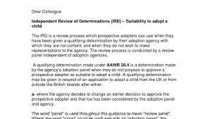 job resume sle pdf download interesting quantity surveyor resume free sle also land updated