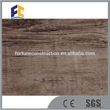 uniclic pvc flooring uniclic pvc flooring suppliers and