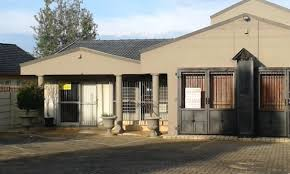 commercial property for sale in randfontein south africa 126258