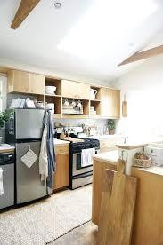 Kitchen Ideas Diy Formica Laminate Backsplash Plywood Backsplash Diy Kitchen