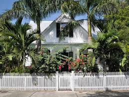 Pictures Of Cottage Style Homes Key West Style Homes Hgtv