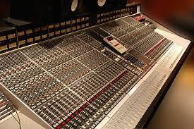 ssl xl desk dimensions image result for ssl 4000 mixing console mixing consoles pinterest