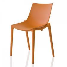 zartan basic chair