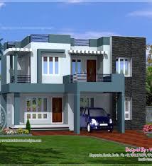Houses Design Latest Design Modern Houses