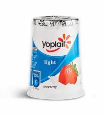 yoplait light yogurt ingredients luxury ingredients in yoplait light yogurt f38 on stylish selection