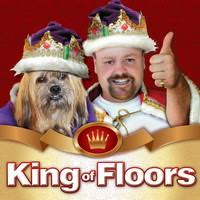 flooring deals best deals on engineered laminate floors