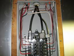 house wiring 200 amp u2013 the wiring diagram u2013 readingrat net