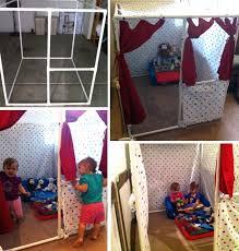chambre bébé plage chambre enfant cabane chambre bebe cabine de plage pixelsandcolour com