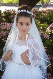 communion headpieces summer communion veil children s apparel accessories toys
